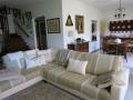 Vendita Senigallia Appartamento esclusivo - Mq. 150 Bagni.2 Locali.5 - euro 385000