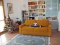 Vendita Ostra Appartamento - Mq. 95 Bagni.2 Locali.0 - euro 130000