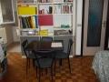 Vendita Senigallia Appartamentino - Mq. 52 Bagni.1 Locali.2 - euro 115000