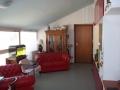 Vendita Senigallia Appartamento in centro storico - Mq. 90 Bagni.2 Locali.4 - euro 275000