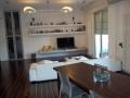Vendita Senigallia Appartamento - Mq. 170 Bagni.2 Locali.5 - euro 400000