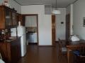 Vendita Senigallia Appartamento - Mq. 65 Bagni.0 Locali.3 - euro 190000