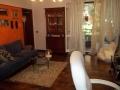 Vendita Senigallia Appartamento - Mq. 100 Bagni.2 Locali.4 - euro 250000
