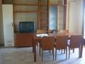 Vendita Senigallia Appartamento - Mq. 74 Bagni.1 Locali.3 - euro 150000