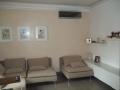 Vendita Senigallia Appartamento in bifamiliare - Mq. 70 Bagni.1 Locali.3 - euro 190000