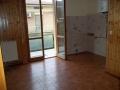 Vendita Senigallia Appartamento - Mq. 87 Bagni.1 Locali.4 - euro 130000