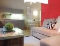 Vendita Senigallia Appartamento in centro storico - Mq. 65 Bagni.1 Locali.2 - euro 230000