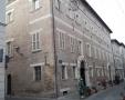 Vendita Senigallia Appartamento - Mq. 100 Bagni.2 Locali.3 - euro 370000