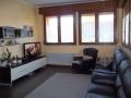 Vendita Senigallia Appartamento - Mq. 84 Bagni.1 Locali.3 - euro 190000