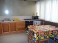 Vendita Senigallia Casa singola - Mq. 70 Bagni.1 Locali.3 - euro 380000