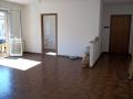 Vendita Senigallia Appartamento - Mq. 98 Bagni.2 Locali.4 - euro 255000