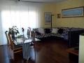 Vendita Senigallia Appartamento - Mq. 110 Bagni.2 Locali.4 - euro 265000