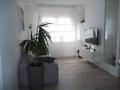 Vendita Senigallia Appartamento - Mq. 130 Bagni.2 Locali.4 - euro 320000