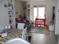Vendita Senigallia Appartamento - Mq. 80 Bagni.1 Locali.3 - euro 220000