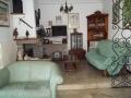 Vendita Senigallia Appartamento  - Mq. 180 Bagni.2 Locali.0 - euro 280000