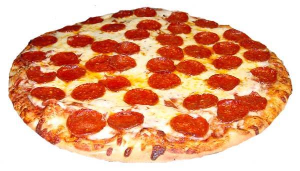 Attivita' / licenza commerciale pizzeria al taglio in Vendita - Senigallia | euro 95000